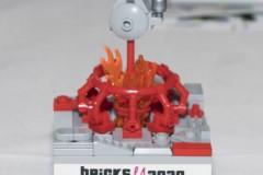 BLA2020-492